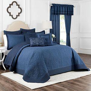 Vue Bensonhurst Bedspread