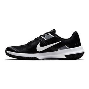 Nike Varsity Compete 3 TR Men's Training Shoes