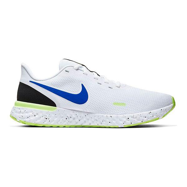 Nike Revolutions 5 Men's Running Shoes