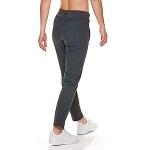 Women's Gaiam Explorer Pants