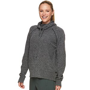 Women's Gaiam Greenwich Sweater