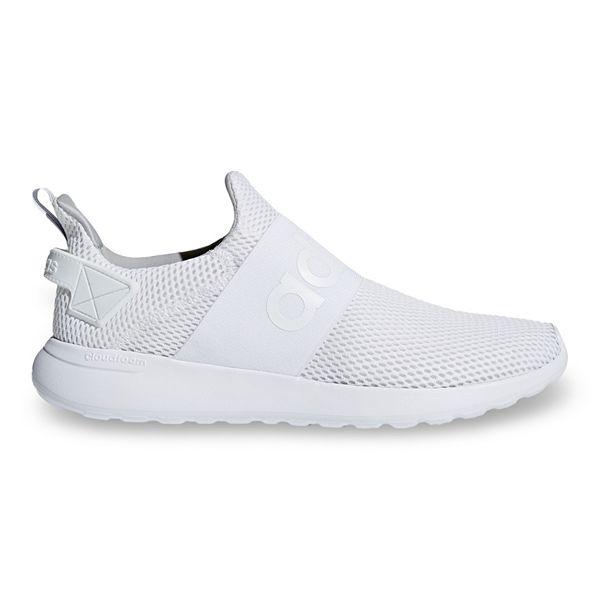 adidas Cloudfoam Lite Racer Adapt Men's Sneakers