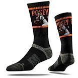 Youth Strideline Buster Posey San Francisco Giants Premium Player Crew Socks