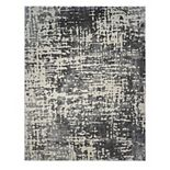 Drexel Heritage Ghent Bassa Silver Area Rug