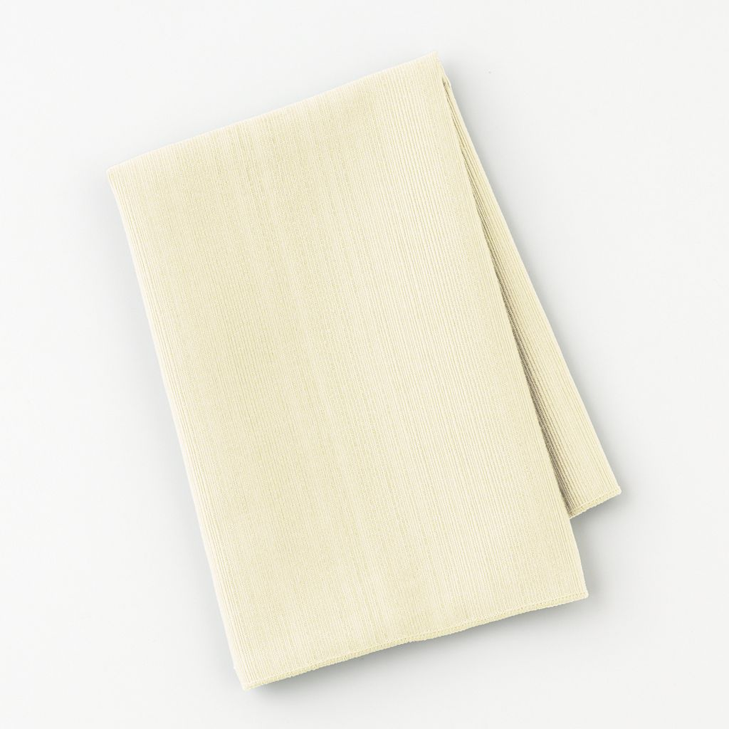 Food Network™ Cords Napkin 2-pk.