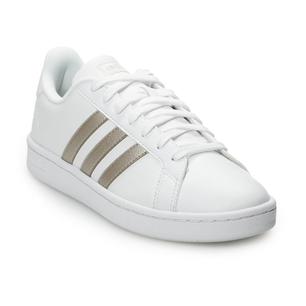 adidas Grand Court Women's Sneakers