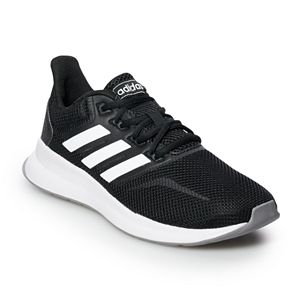 adidas Fluid Flow Trainers