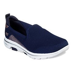 Skechers Shoes | Kohl's