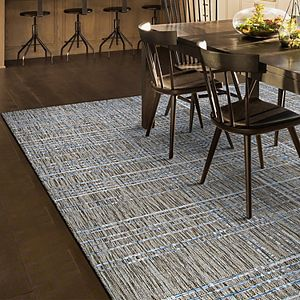 Couristan Charm Ohe Indoor Outdoor Rug