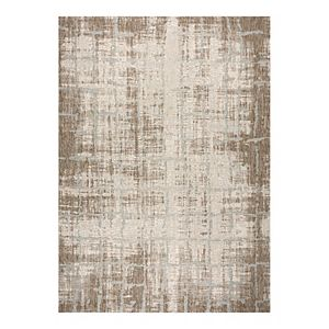 Couristan Charm Tiverton Indoor Outdoor Rug