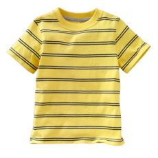 Jumping Beans® Striped Tee