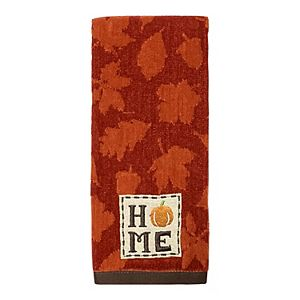 Celebrate Harvest Together Home Hand Towel