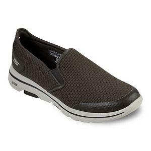 Skechers GOwalk 5 Apprize Men's Slip-On Shoes
