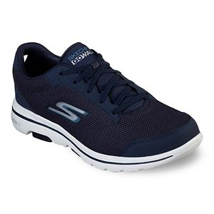 Skechers GOwalk 5 Demitasse Men's Athletic Shoes
