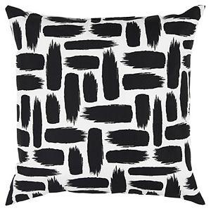 Rizzy Home Easton Indoor Outdoor Throw Pillow