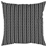 Rizzy Home Rey Indoor Outdoor Throw Pillow