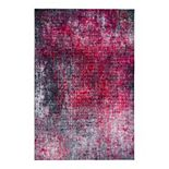 Addison Odyssey 37 Space Area Rug