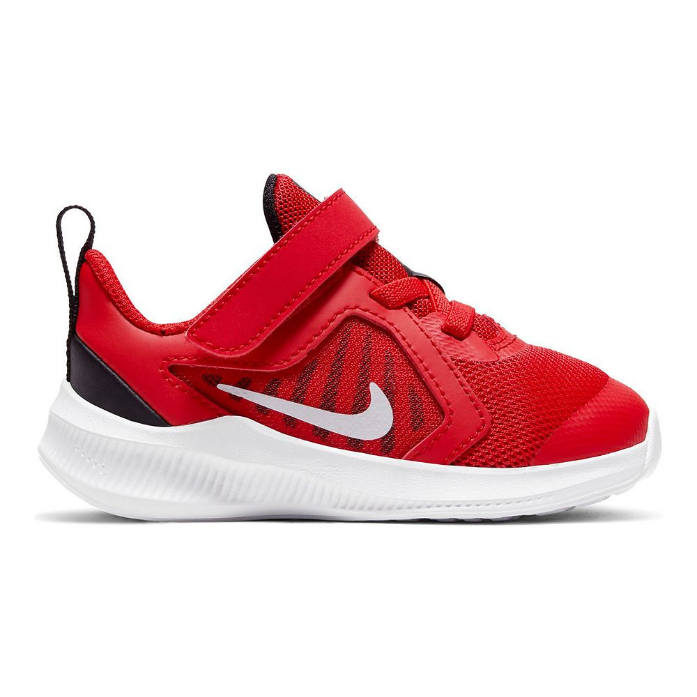 Nike Downshifter 10 Baby / Toddler Sneakers
