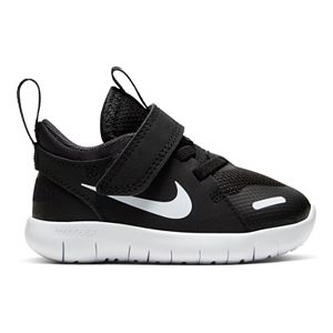 Nike Flex Contact 4 Baby / Toddler Sneakers