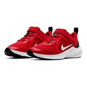 Nike Downshifter 10 Preschool Kids' Sneakers