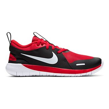 Nike Boys Flex Contact 4 Running Shoes