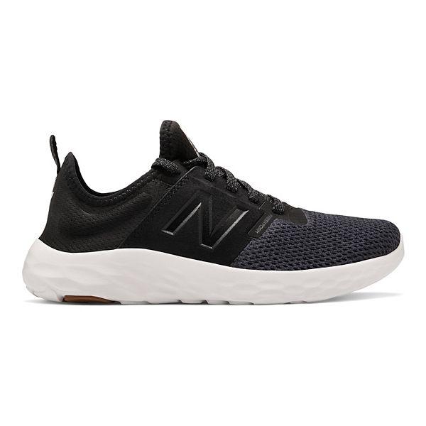 New Balance® Fresh Foam Sport v2 Women's Sneakers