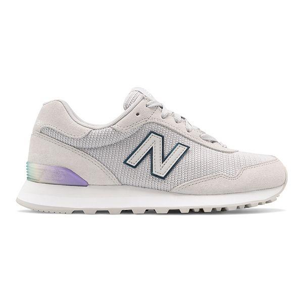 New Balance® 515 Women's Sneakers
