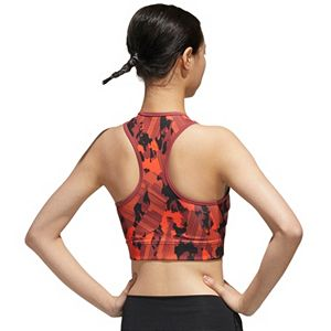 adidas x Zoe Saldana Collection Low-Impact Sports Bra