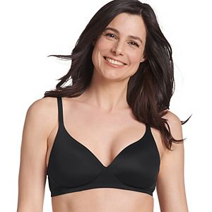 Jockey® Forever Fit T-Shirt Molded Cup Bra 2999