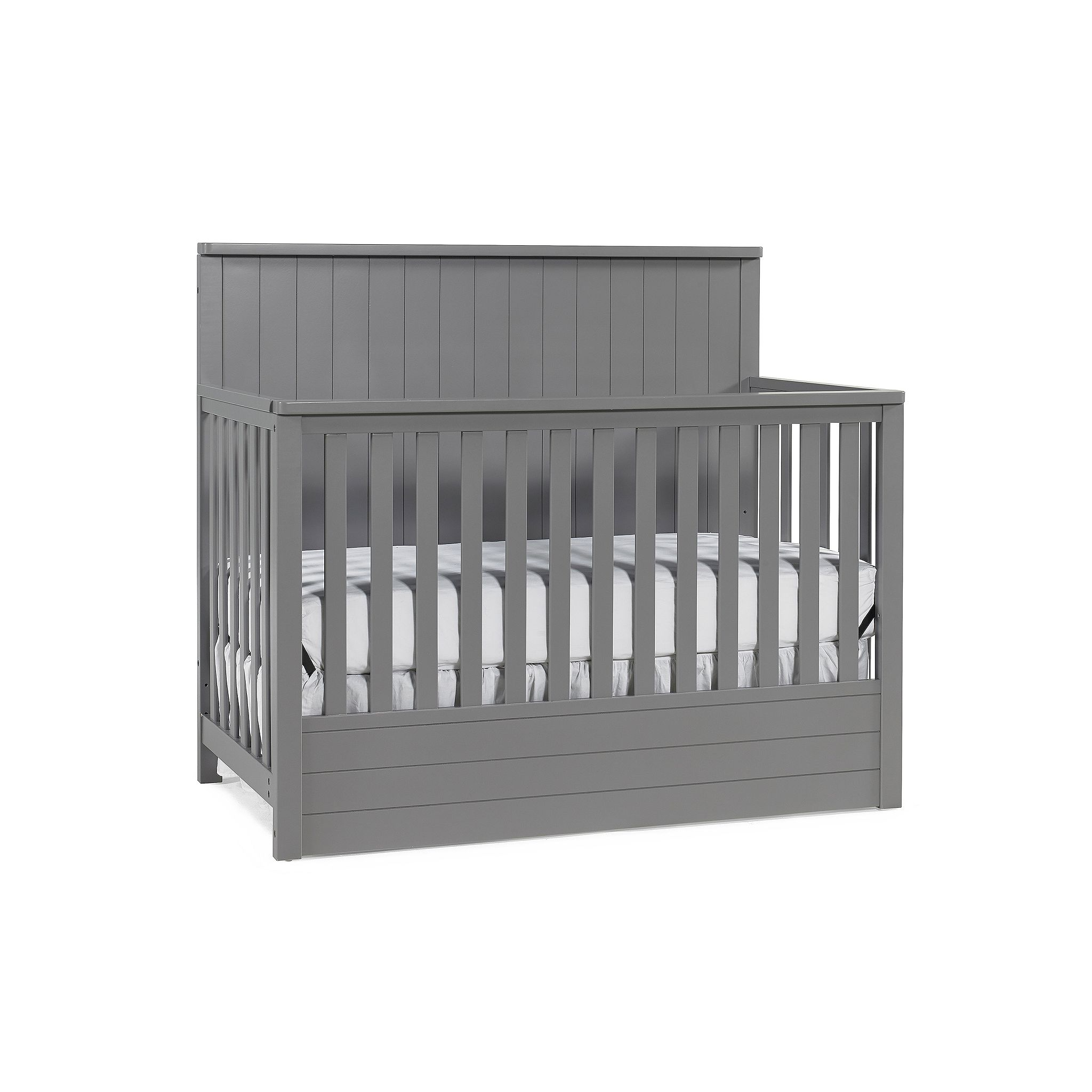 Ti Amo Bradlee Convertible Crib + $40 Kohls Rewards