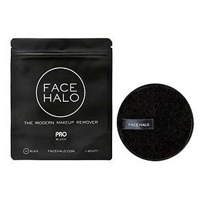 Face Halo Original Makeup Remover