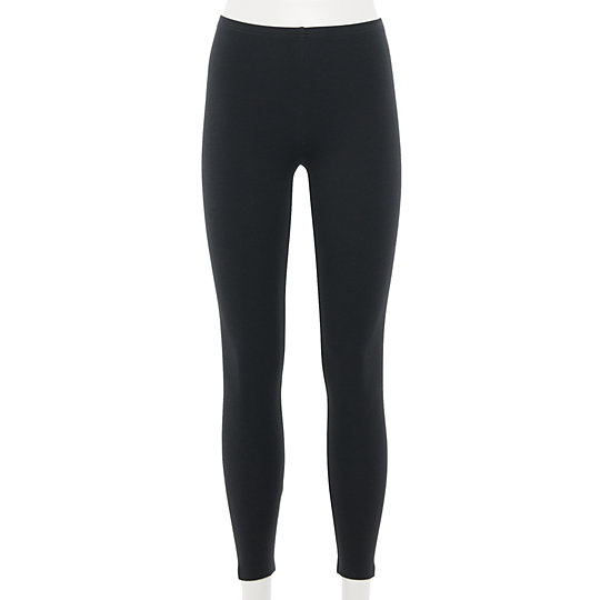 Womens Workout Clothes Activewear Kohl S
