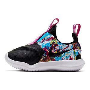 Nike Flex Runner Fable Baby / Toddler Sneakers