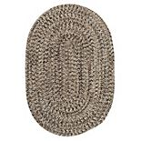 Colonial Mills Carrington Tweed Indoor Outdoor Rug