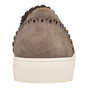 indigo rd. Karter Women's Sneakers