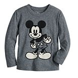 Disney's Mickey Mouse Graphic Tee by Jumping Beans®