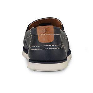Guy Harvey Stern Men's Loafers