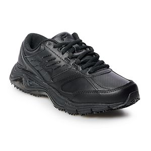 FILA™Memory Valant 5 Women's Sneakers