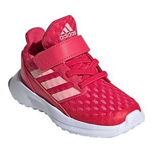 adidas RapidaRun EL I Toddler Sneakers