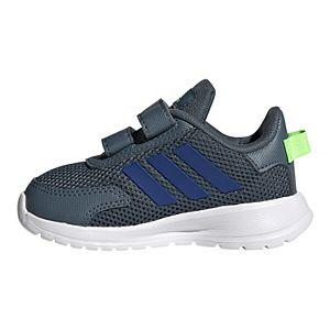 adidas Tensaur Run Toddler Sneakers