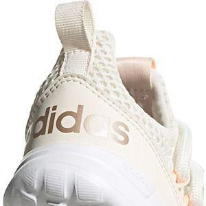 adidas Lite Racer Adapt 3.0 Toddler Sneakers