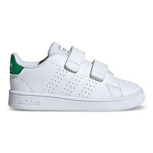 adidas Advantage Toddler Sneakers