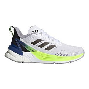 adidas Response Super J Grade School Kids' Sneakers