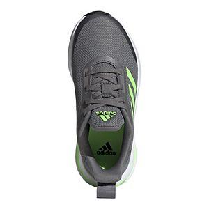adidas FortaRun Kids' Sneakers