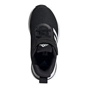 adidas FortaRun EL K Grade School Kids' Sneakers