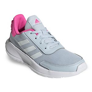 adidas Tensaur Run Kids' Sneakers