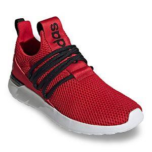 adidas Lite Racer Adapt 3.0 Kids' Sneakers