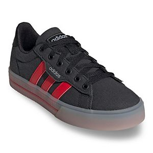 adidas Daily 3.0 Kids' Sneakers