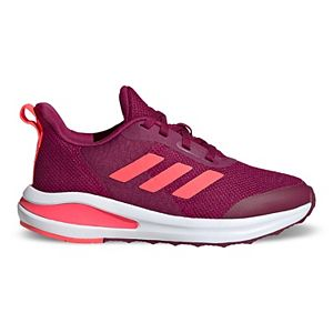 adidas FortaRun Preschool Kids' Sneakers