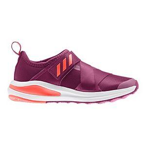 adidas FortaRun X Preschool Kids' Sneakers